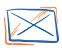 letter_2021.jpg